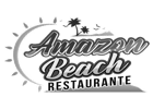 Logo Amazon Beach Restaurante