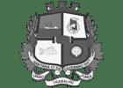 Logo Prefeitura Municipal de Santana-AP