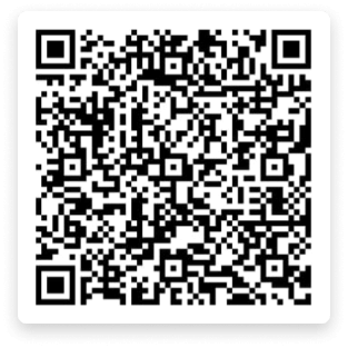 QR code PIX